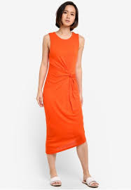 selected femme buy selected femme sella dress zalora singapore