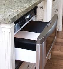 Ergonomic Kitchen Design Kitchen Ergonomics Homeowner Guide Kitchens In Lincoln Nebraska