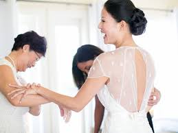 undergarments for wedding dress shopping 10 things to before you shop for a wedding dress