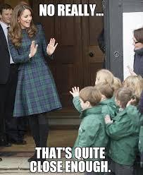 Kate Middleton Meme - 254 best royal memes images on pinterest princess kate kate