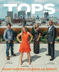 halloween city shelbyville rd tops louisville august 2017 by tops magazine issuu