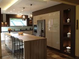 ilot de cuisine avec table amovible cuisine amovible gallery of table cuisine tiroir table amovible