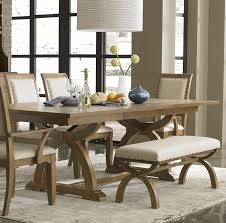 Target White Table by Dining Room Amazing Elegant Target Table Chairs Regarding Modern