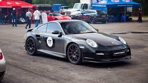 porsche 911 turbo 997 porsche 911 turbo 997 mk 1 protomotive r1000