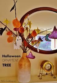 Halloween Ornament Tree by Halloween Ornament Tree Promotion Shop For Promotional Halloween