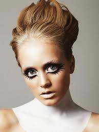 best 25 vintage halloween makeup ideas on pinterest ghost