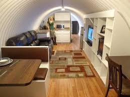 Backyard Bomb Shelter Best 25 Bomb Shelter Ideas On Pinterest Emergency Shelters Near