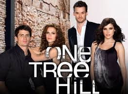 one tree hill free with verizon fios