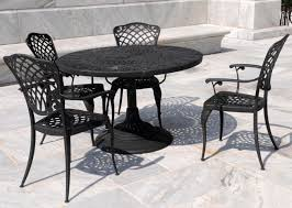small wrought iron table choosing the best of small wrought iron table ideas tedx designs