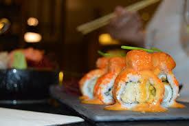 yoshi japanese cuisine oui society lifestyle magazine e magazine yoshi a