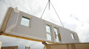 how much does a prefab home cost how much do mobile homes cost home design mobile homes build