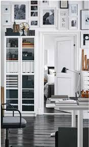 Ikea Catalog 2015 20 Cool Decorating Tricks Finds From The 2016 Ikea Catalogue