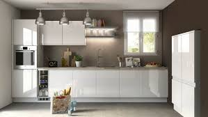cuisines blanches davaus cuisine blanche ikea 2015 avec des idées