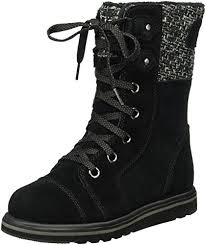 sorel womens boots uk sorel s rylee lace mocassins boots amazon co uk shoes bags