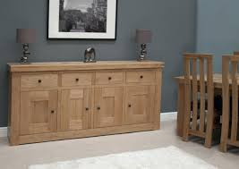 Dining Room Sideboard Ideas Outstanding Dining Room Sideboard Decorating Ideas 86 For Best