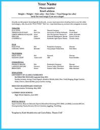 dance resume examples medical director resume sample are examples