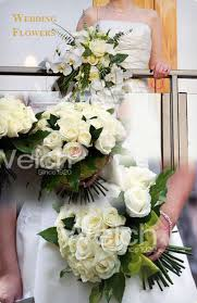 wedding flowers nottingham wedding flowers nottingham wedding florist nottingham wedding