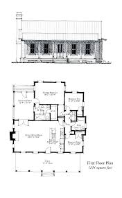 cool cabin plans cool cabin plans ideas log cabins small floor mini