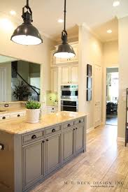 Kd Kitchen Cabinets 11 Best Gray Cabinets Images On Pinterest Kitchen Ideas