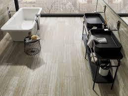 coliseum floor tiles stonker porcelain tiles beige stone