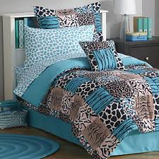 Fingerhut Bedroom Sets Fingerhut Bedding Sets Simple As Bed Sets With Bed Sheet Sets