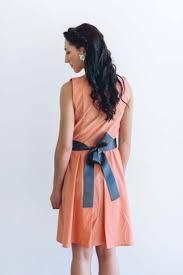floral belt lovely diy bridesmaid s floral belt to make weddingomania
