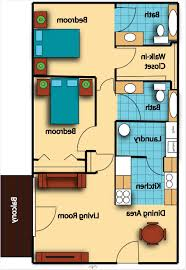 Ikea Space Saving Ikea Small Apartment Floor Plans Gallery Of Ikea Home Planner