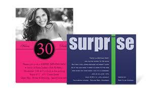 write birthday invitation wording best invitations card ideas