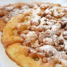 93 best cake funnel cakes images on pinterest funnel cakes