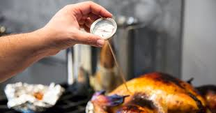 best turkey brand to buy for thanksgiving when to buy your turkey order it ahead for thanksgiving huffpost