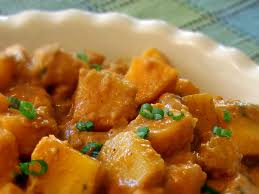 food wishes recipes curry butternut squash when it