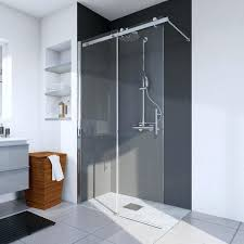 bathroom suites ideas 9a5ba7c7f48e29b1ce63f7195cf2ae95 en suite bathroom images en suite