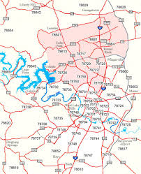 Zip Code Map Colorado by Best 25 Zip Code Map Ideas On Pinterest Houston Real Estate Doral