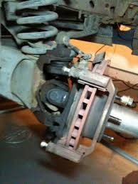 2000 ford explorer joint replacement joints on 1996 4x4 need help removing axle ford explorer