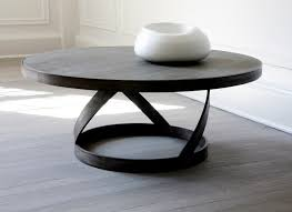 cheap round coffee table unique round coffee table home design ideas and pictures