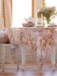 linen tablecloth linens kitchen tablecloths