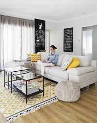 Modern Rugs Ikea Magnificent Ikea Living Room Rugs Eizw Info