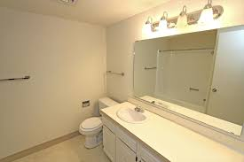 2 bed 2 bath apartment from 1019 robin hill bathroom 1