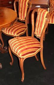 upholstered dining chairs casters awesome upholstered dining room