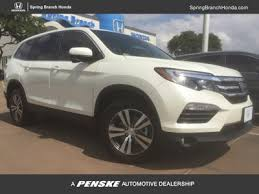 best hyundai black friday deals 2016 in houston 2017 2018 honda new u0026 used car dealer houston sugar land u0026 katy