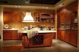 Rustic Farmhouse Kitchens - farmhouse style kitchen rustic decor ideas u2014 decorationy