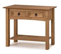 amazon co uk consoles tables home u0026 kitchen