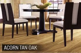8mm shaw impact ii quality discount laminate plank flooring