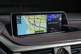 youtube lexus navigation system lexus nav systems broken by u0027errant u0027 traffic and weather data