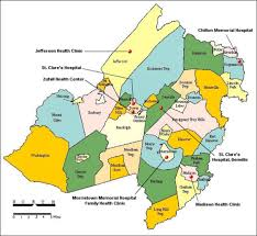 map of essex county nj walsh estate 862 324 3155 patrickwalsh remax