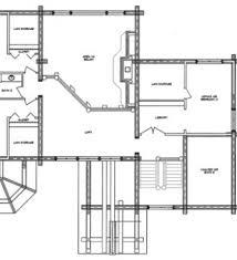 large log cabin floor plans log home plans prices airm bg