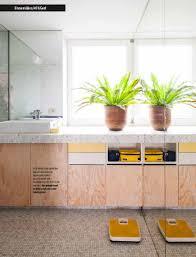 dm design kitchens 100 dm design kitchens complaints bathroom strasser
