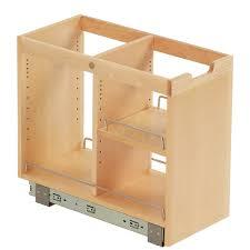 Kitchen Base Corner Cabinet by Blind Corner Base Cabinet Options Best Home Furniture Decoration