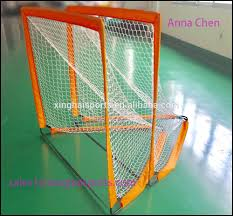 goal lacrosse goal lacrosse suppliers and manufacturers at