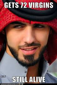 Handsome Man Meme - handsome arab man new meme